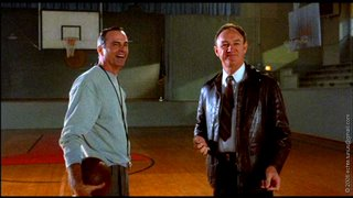 The most powerful movies of all times hoosiers 1986
