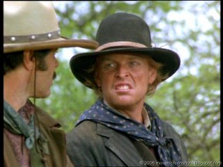 Image result for gavan o'herlihy in lonesome dove