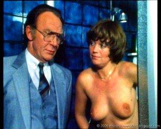 dvd porno henriette lien naken