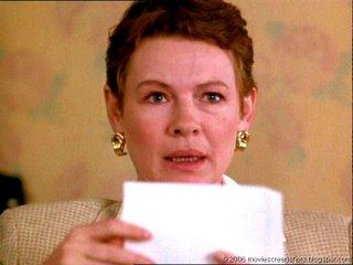 Vagebond's Movie ScreenShots: Parenthood (1989)