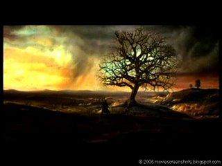 http://photos1.blogger.com/blogger/2088/2881/320/whatdreamsmaycome_10.jpg