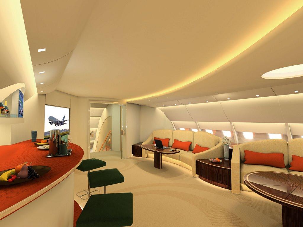 Die luftfahrt airbus a380 und lufthansa mal richtig Architecture firm for sale