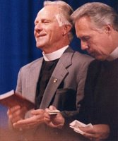 Brothers EArl and Don Paulk, ICCC