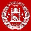 Afghanistan, Islam, Christianity