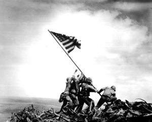 Marines, Military, Semper-Fi, USA