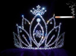 smoking crown