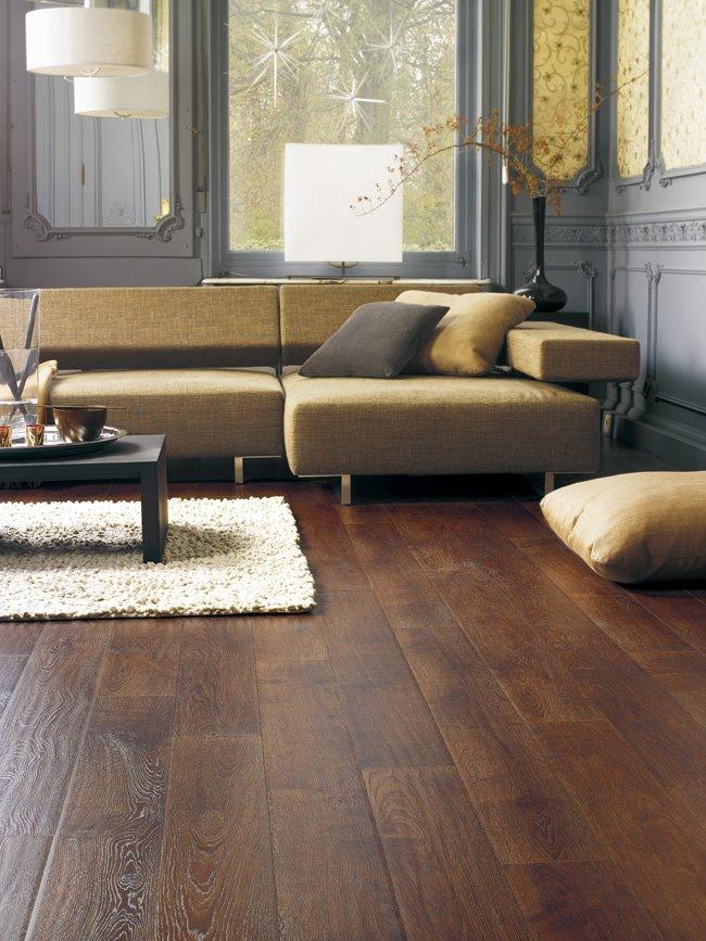 laminatb den fu b den f r ein sch neres zuhause quick. Black Bedroom Furniture Sets. Home Design Ideas