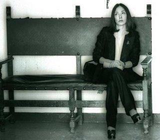 Orianna Fallaci