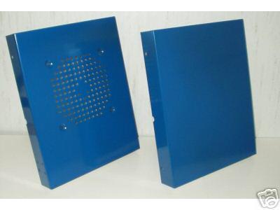 turner rk mic wiring diagram wiring diagram and schematic design sony wireless mic wiring diagram turner microphone