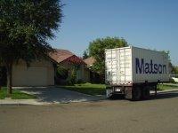 Matson --
