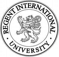 Regent International University