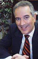 Turlock Mayor Curt Andre