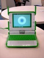 B1 laptop