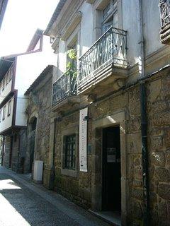 Galeria Gomes Alves