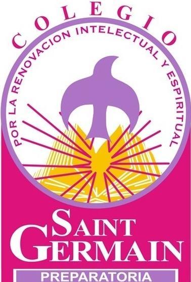 Colegio saint germain preparatoria for La quincaillerie saint germain