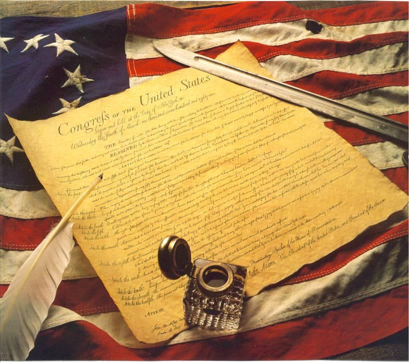 a history of the us constitution Teach students about the constitution voting and the constitution to fully explore and understand voting rights and their history in the united states.