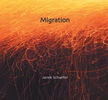 JANEK SHAEFER Migration