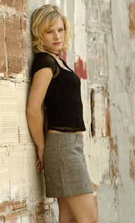 Veronica Mars Season 2 starts Sept. 28th