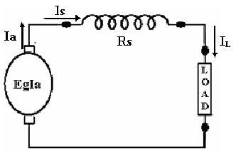 hks turbo timer wiring diagram with Circuit Diagram Dc Generator on 89 7mge Engine Wiring Diagram furthermore 89 7mge Engine Wiring Diagram furthermore Blitz Fatt Turbo Timer Wiring Diagram as well Circuit Diagram Dc Generator further Lawnboy Re12e Wiring Diagram.