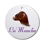 LaMancha