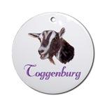 Toggenburg