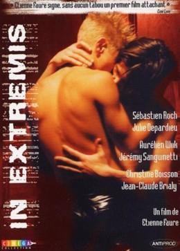 in extremis movie