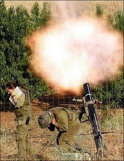 foto de  guerras
