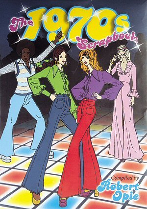 musica disco de los 70s: