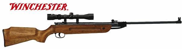 Winchester 1000SX