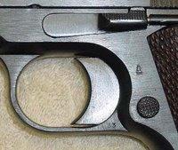 GI trigger