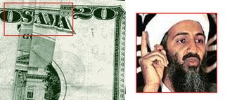 dollar trick