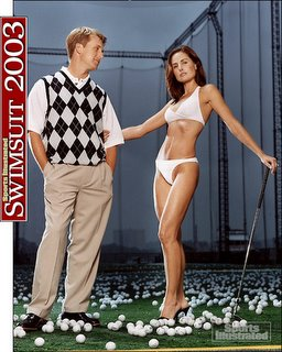 david toms wife pictures