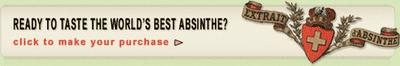 Buy Jade Absinthes