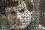 Avon mosaic