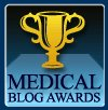 Medical Weblog Awards