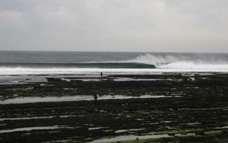 photo de surf 439