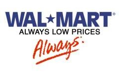 Re:Focus: Wal-Mart Caught With Its Low-Cost Pants Down: The Cracks ...