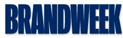 BrandWeek Logo