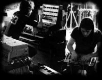 Pink Floyd, ensayo Dark Side Of The Moon