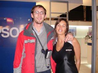 Vertigo Tur 2006