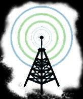 Antenita de radio