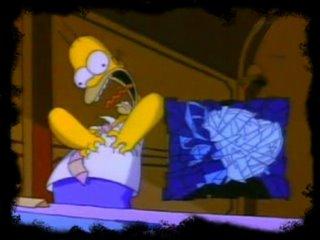 Infarto de Homero