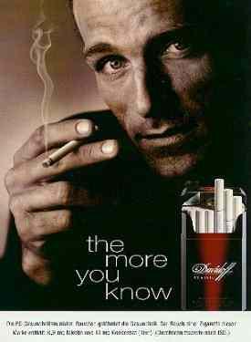 Cigarettes Marlboro delivery Marlboro California