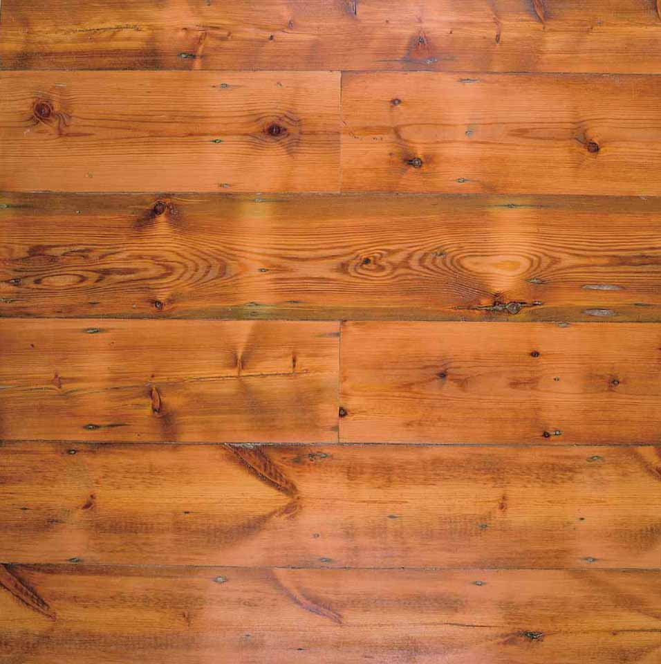 Lassco News Victorian Pine Boards Reclaimed From