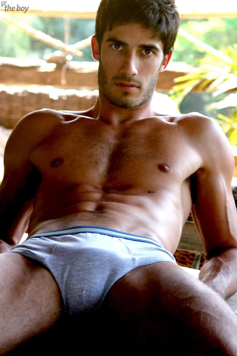Gay massage tumblr