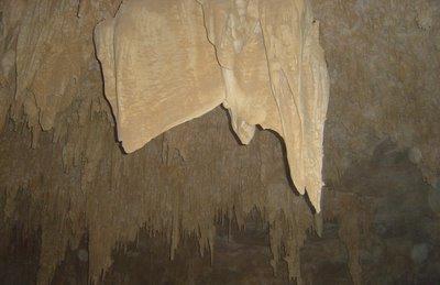 Djarra cave