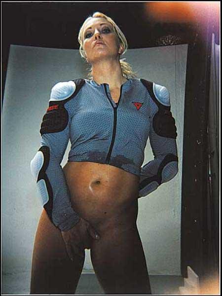 ts-escort norway vibeke skofterud lesbisk