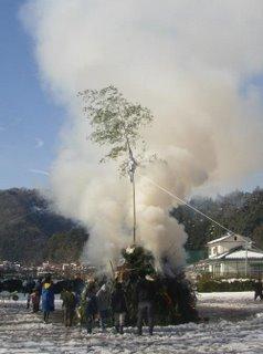 Tondo Festival