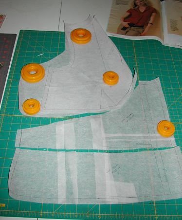 Quilting patterns 2 - Vintage and Antique Quilt patterns