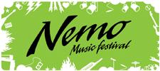 NEMO Music Festival